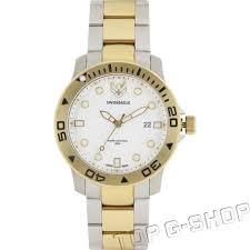 <b>Swiss Eagle SE</b>-<b>6004</b>-<b>22</b> - заказать наручные <b>часы</b> в Топджишоп