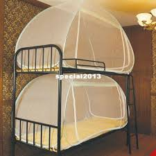 mini house automatic folding mosquito net student single bed bunk children bunk beds safety