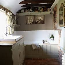 country bathroom colors: small french country bathroom small french country bathroom small french country bathroom