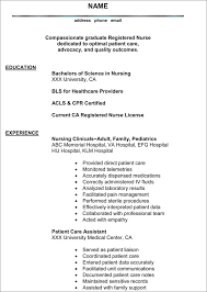 1000 images about rn resume writing on pinterest registered nurses my resume and blue and sample of rn resume