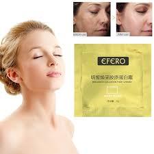 <b>EFERO Moisturizing</b> FaceCream Skin Care Essence Face ...
