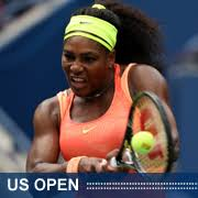 Official Site of the 2017 US Open Tennis Championships - A USTA ...