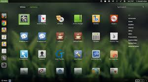 Как добавить Linux Mint Gnome Shell Extensions ... - Lin.in.ua