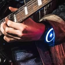 Soundbrenner <b>Pulse</b> виброметроном по доступной цене