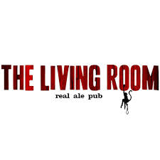 <b>The Living Room</b> - Maribor - Pub - Maribor, Slovenia - 45 Reviews ...