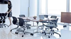 akira multi purpose table steelcase bkm office furniture steelcase case studies