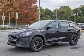 Кроссовером <b>Ford</b> Evos заменят сразу три <b>модели</b>. <b>Mondeo</b> тоже ...