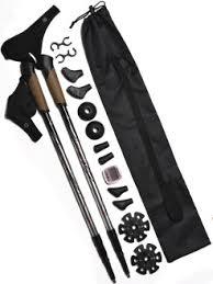 Купить <b>скандинавские палки</b> для ходьбы в интернет магазине ...