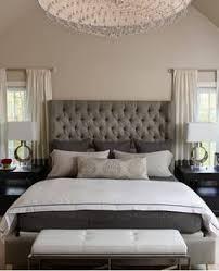 31 gorgeous ultra modern bedroom designs bedroom design modern bedroom design