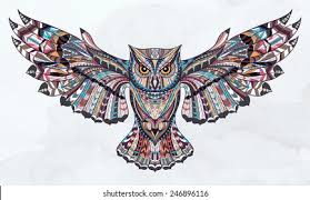 <b>Ethnic Owl</b> High Res Stock Images | Shutterstock