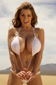 Image result for babes