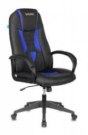 Купите по акции <b>кресло</b> игровое <b>компьютерное бюрократ viking</b> ...