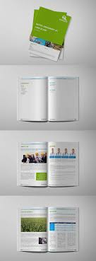 design cover page and word report template lancer 14 for design cover page and word report template by adarshdk