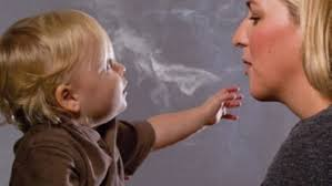Risultati immagini per fumare immagini