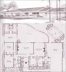 images about House plan dreams on Pinterest   Vintage house       images about House plan dreams on Pinterest   Vintage house plans  House plans and Floor plans