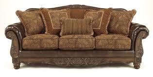more views antique living room furniture sets