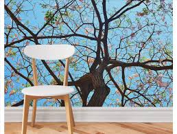 3D Custom Wall Papers Home Decor Photo Wallpaper <b>Modern</b> ...