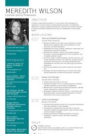 images about Graphic resumes on Pinterest Sales And Marketing Manager Resume Samples