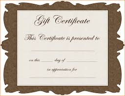 christmas gift certificate template memo templates gift card template newhairstylesformen2014 com christmas gift certificate