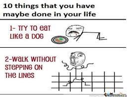 Lol So True :p by exogaming - Meme Center via Relatably.com