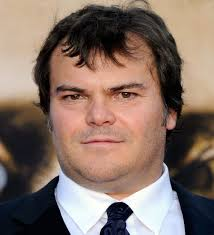 Actor Jack Black and his production company Electric Dynamite will executive produce a yet-to-be-titled sitcom for NBC centering on an Internet love story, ... - JackBlack118668834