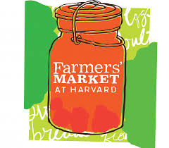 Image result for harvard university farmers market