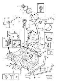 2005 volvo xc90 serpentine belt wiring diagram for car engine volvo v70 alternator location further audi q7 battery location furthermore parts of a 2004 volvo c70
