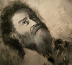 Risultati immagini per giobbe bibbia