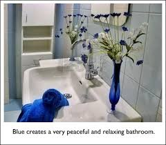 meaning of blue feng shui psychology of blue apply feng shui colour
