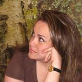 Meet Seattle Muslim Singles for Dating   Register Now for FREE     FirstMet com Fatemeh      Muslim   Seattle