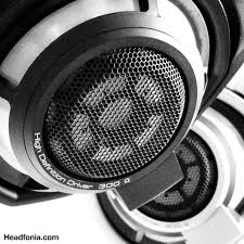 Review: <b>Sennheiser HD800S</b> - The New Kid In town - Headfonia ...