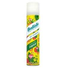 <b>Batiste</b> Dry Shampoo Blush 200ml | Kids School Stuff | <b>Batiste</b> dry ...