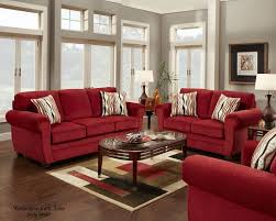 4 simple red furniture ideas wall color red couch decorating ideas red sofa design in brilliant 14 red furniture ideas furniture
