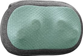 <b>Массажная подушка Xiaomi</b> LeFan Kneading Massage Pillow ...