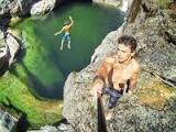1000+ images about GoPro on Pinterest | Go pro, Drone ...