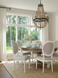 sherwin williams agreeable gray in a beautiful dining room agreeable home office person visa