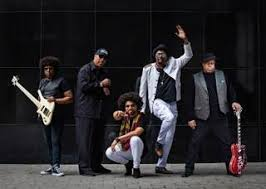 <b>New Power</b> Generation: Featuring the Music of <b>Prince</b> – Tickets ...