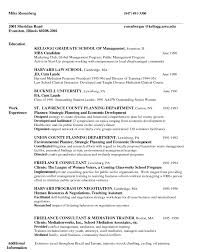 mccombs resume template photo resume formt cover mccombs essay sample