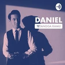 Daniel Tetangga Kamu