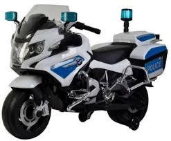 <b>BARTY BMW</b> R1200RT-P Police Motоbaike. <b>Детский</b> ...