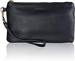 wrist wallet - Amazon.com