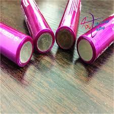 1pc High Quality Laptop <b>Batteries 18650 3000mah</b> 40a <b>battery</b> for ...