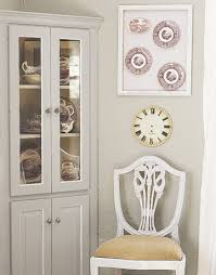 corner cabinets dining room:  images about dining room on pinterest glass drawer pulls corner cabinets and cabinets
