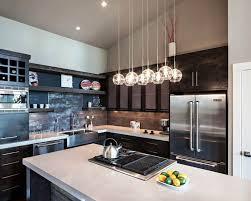 best kitchen island pendant lights best pendant lighting