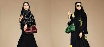 """Résultat de recherche d'images pour """"haute couture voile"""""""