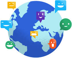 Help <b>Us</b> Improve the Google Translate Tool - Google Translate