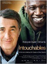 Intouchables - Le blog de <b>Alain Anthony</b> - intouchables