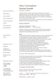 Resume Administrative Assistant Qualifications | Resume For ... Resume Administrative Assistant Qualifications Sample Of Administrative Assistant Resume Administration Cv Template Free Administrative Cvs Administrator