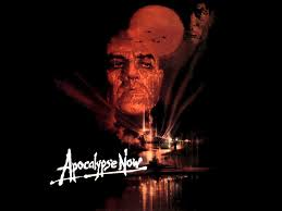 now essay apocalypse now essay