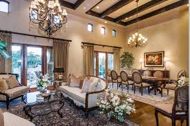 livingdining room nice pictures decorating ideas living and dining room combo with fine living dining room combo home d